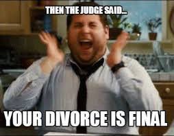 Memes About Divorce - 157 best divorce fun images on pinterest divorce ha ha and