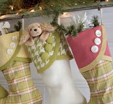 Stocking Designs by 2013 Christmas Stocking Round Up South House Designs