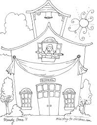 first grade coloring pages to print archives throughout 1st grade