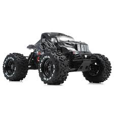 fort wayne monster truck show amazon com 1 8th ep mad beast monster truck racing edition ready