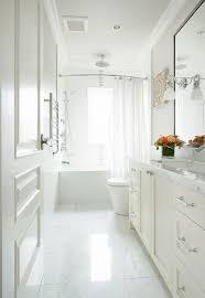 all white bathroom ideas 124 best all white baths images on white bathrooms