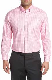pink clothing men s pink clothing shop men s pink clothes nordstrom
