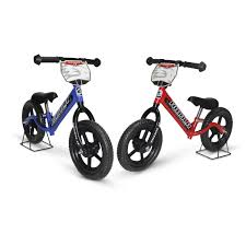 childrens motocross bikes kwala new mx youth mx1 childrens bicycle blue 12