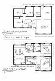 dental clinic floor plan design unique floor plan of dental clinic floor plan floor plan of a dental