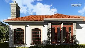 Mediterranean Luxury Homes by Mediterranean Luxury Home 1 321m2 On Los Andes Portfolios