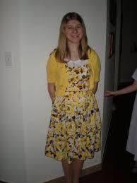 womens easter dresses laura williams