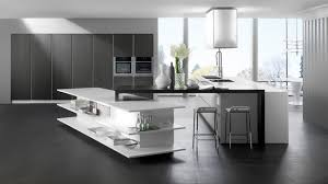 cuisine moderne design italienne davaus cuisine design italienne avec ilot avec des idées