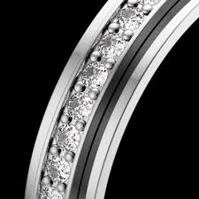 piaget wedding band price piaget wedding rings jewelry
