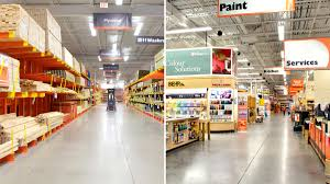 Home Depot Interior Home Depot Design Best Of Project Home Depot Canada Tuscany