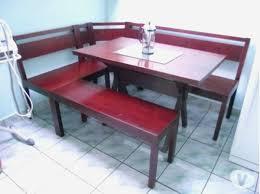 banquette cuisine d angle étagère d angle ikea excellent banquette cuisine ikea banquette