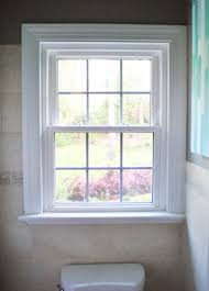 bathroom window privacy ideas how to a window with frosting determination