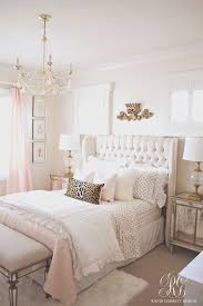 bedroom creative virtual bedroom makeover style home design
