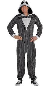 skellington costume the nightmare before christmas costumes skellington sally