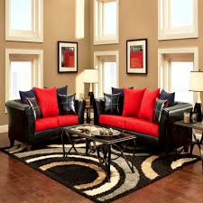 red gold and black bedroom ideas for basement bedrooms