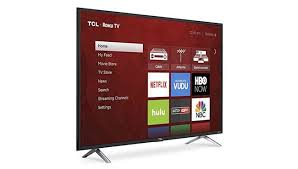 last minute deals on tvs