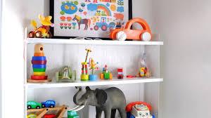 partager une chambre en deux chambre enfant pour deux conseils d aménagement côté maison