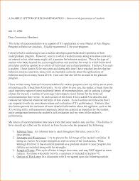Letters Of Recommendation Template For Students by Best 25 Letter Of Recommendation Format Ideas On Pinterest