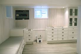 Kitchen Cabinets For Home Office Basement Storage Room Basement - Kitchen cabinets for home office