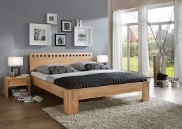 schlafzimmer hellblau wohndesign 2017 herrlich fabelhafte dekoration lieblich
