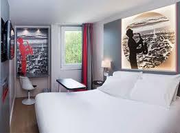 bureau de change montigny le bretonneux hotel in montigny le bretonneux best quentin
