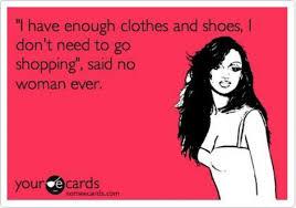 Shopping Meme - tiendeo ecuador on twitter shopping girls meme tiendeo http
