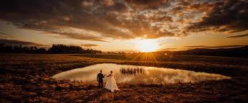 bendooley estate berrima southern highlands wedding venue