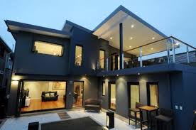 home design exterior and interior exterior design ideas get inspired by photos of exteriors from