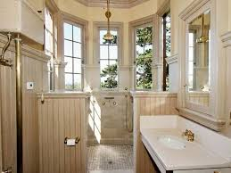 adorable 40 master bathroom accessories karachi design ideas of