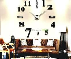 home decorative items online living room decoration items 1 photos of ideas in 2018 budas biz