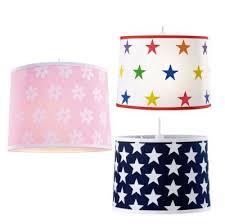 Bedroom Light Shades Uk Pink Ceiling Light Shades Uk Theteenline Org