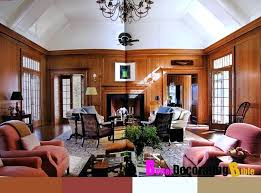 update wood paneling how to wood paneling wood wall paneling makeover ideas how to