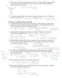 fraction practice worksheet plustheapp worksheets also absolute