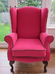 Pink Accent Chair Great Lessons You Can Learn From Pink Accent Chairs