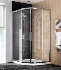 800 Shower Door Quadrant Offset Duo 1000 X 800 Shower Enclosure