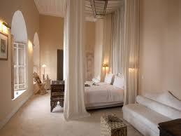 Moroccan Bedroom Designs Bedroom Moroccan Bedroom Fresh 40 Moroccan Theme Bedroom Design