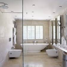 extraordinary full length bathroom mirrors on home decorating