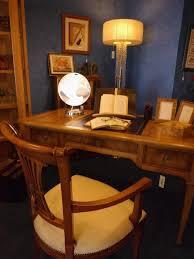 scrivanie stile antico scrivania per studio casa best angolo studio lavoro in casa back