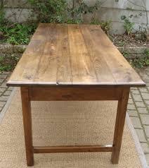 le bon coin chambre a coucher le bon coin chambre a coucher adulte 7 vieille table bois bon