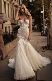 corset wedding dress 2017 berta bridal corset wedding dresses sweetheart neckline bustier