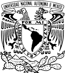 national autonomous university of mexico wikipedia