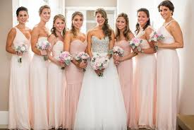light bridesmaid dresses light gold bridesmaid dresses with sweetheart neckline sang maestro