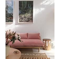 Incredible Leather Settee Sofa Better Housekeeper Blog All Things 50 Best Seductive Stripes Images On Pinterest French Interiors