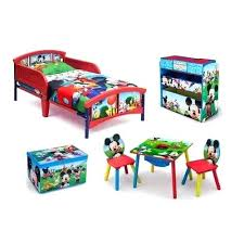 mickey mouse bedroom furniture mickey mouse bedroom furniture mickey mouse bedroom set mickey mouse