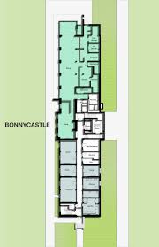 ground floor plans bonnycastle construction floor plans housing and residence life