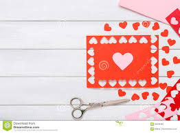 valentine wedding decorations image collections wedding