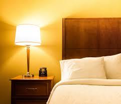 hotel bedroom lighting hotel lighting hotel lamps canada hotel lamp supplier
