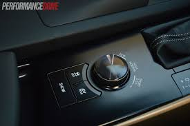 lexus f sport is300h 2013 lexus is 300h f sport driving modes