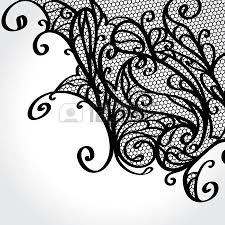 lace ornament royalty free cliparts vectors and stock