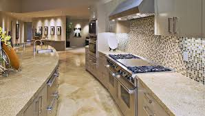 Basement Renovations Pictures Of Renovated Basements Crowdbuild For