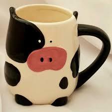 images about mug club on pinterest starbucks mugs and idolza